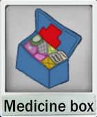 Medicine box.png