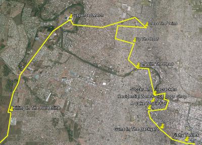 Residentialzonemap1.png