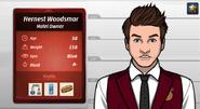 MTboardHWoodsmor