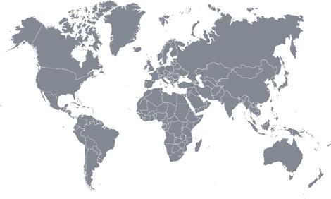 Across the World (SJ 456)