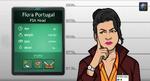 FPortugalC48SFB