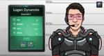 LDynamiteSFB