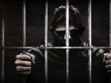 Nailed and Jailed