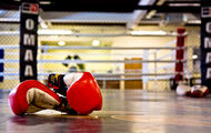 Inside-boxing-ring-wallpaper-4
