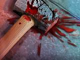 A Strike of Mjölnir