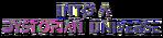 IADU Logo