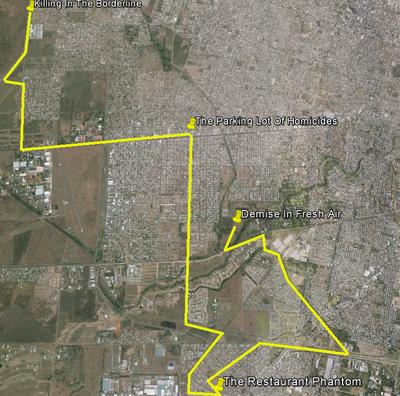 Residentialzonemap2.png