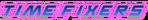 TimeFixersLogo