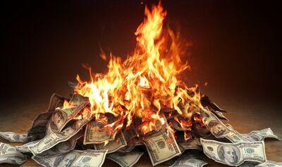 Cash-burn.jpg