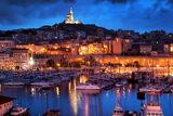 Marseille Varini.jpg