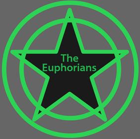 TheEuphorians.png