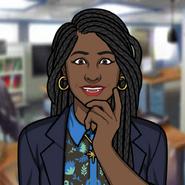 Kessie Owusu