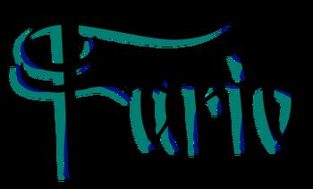 Fario Logo.png