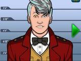 Lucius Innocent