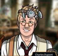 Charles-Case176-1