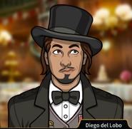 Diego-Case178-1