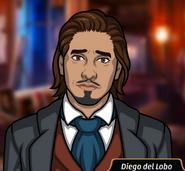 Diego-Case229-7