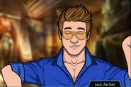 Jack - Case 125-2