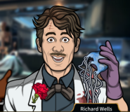 Richard-Case187-1