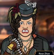 Rose-Case231-10