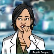Angela - WECase 28-1