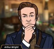 Arthur - Case 172-11