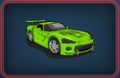 Car MW.png