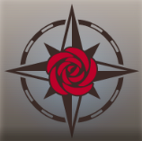 40 La Sociedad Orden Crimson, El asesino de Mary Goodwin
