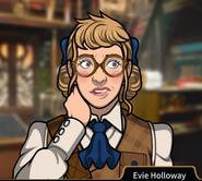 Evie-Case186-3