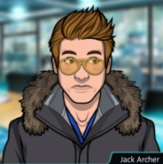 Jack - Case 128-1
