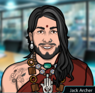 Jack - Case 137-3