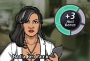 NadiaHints