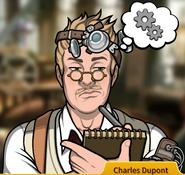 Charles-Case178-1