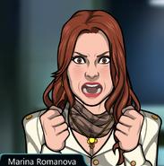 Marina - Case122-4