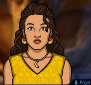 Priya-C323-25-Shocked