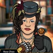 Rose-Case231-19