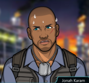 Jonah - Case 123-6