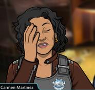 Carmen - Case 127-9