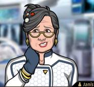 Janis-C297-8-Embarrassed