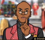 Orlando-C294-5-Pondering