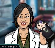 Angela - Case 130-1