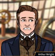 Arthur-Case181-3