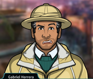 Gabriel-Case250-5