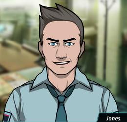 Jones27.png