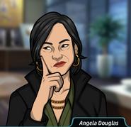 Angela - Case 171-2