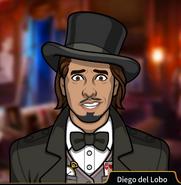 Diego-Case210-5