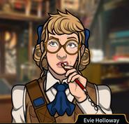Evie-Case172-6