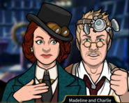 Madeline&Charlie-Case213-5