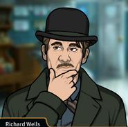 Richard-Case176-12