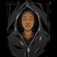 Aaliyahbanks deadbody